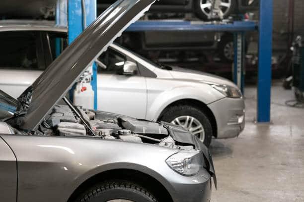 car repair los angeles